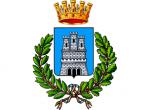 Castrovillari (CS)