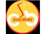 Senorbì (CA)